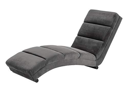 AC Design Furniture Silln