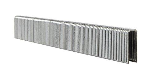 DeWalt DSTSX35Z Klammer SX 35mm 5kSt. Galv, silber, 35 mm