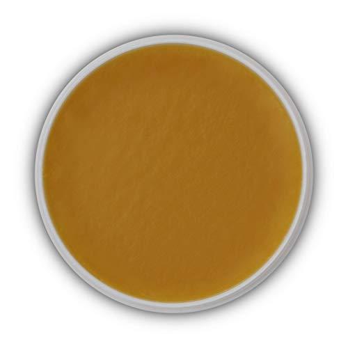 Lanolin - 3x 100 g - Wollfett anhydrat Ph. Eur, wasserfrei & kaum Geruch - Wollwachs - Für natürliche Kosmetik und Cremes -