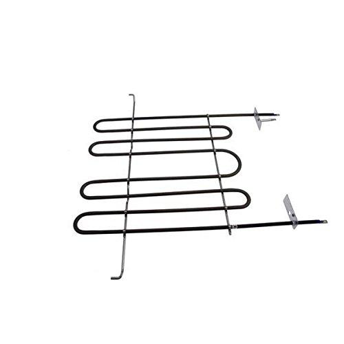 Widerstand-Grill 2700W 230V–Backofen, Herd–Ariston Hotpoint, Indesit, Scholtes