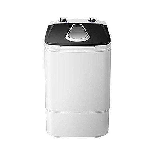 Lista de lavadora y secadora 2 en 1 , listamos los 10 mejores. 6