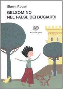 ▷ I Migliori Libri di Gianni Rodari a Dicembre 2019, più ...