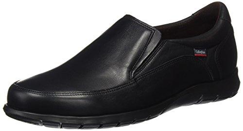 el corte ingles zapato hombre callaghan