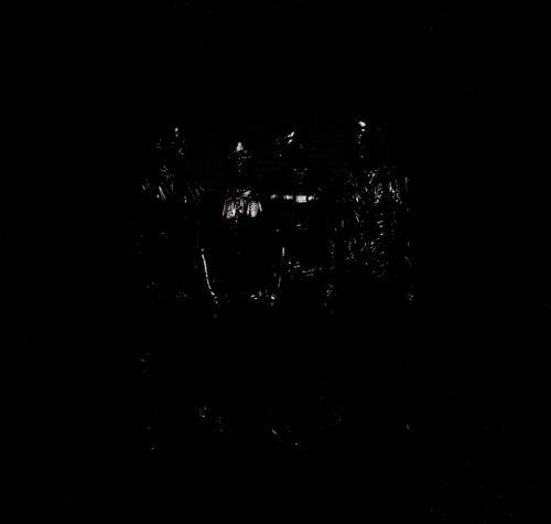 90s alternative vinyl - 5