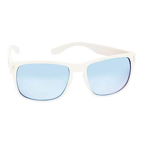 HEAD Herren Sport Sonnenbrille mit UV-400 Schutz 57-18-140-12003, Farbe:Farbe 1