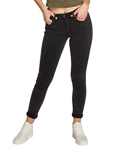 Dr. Denim Damen Jeans Lexy