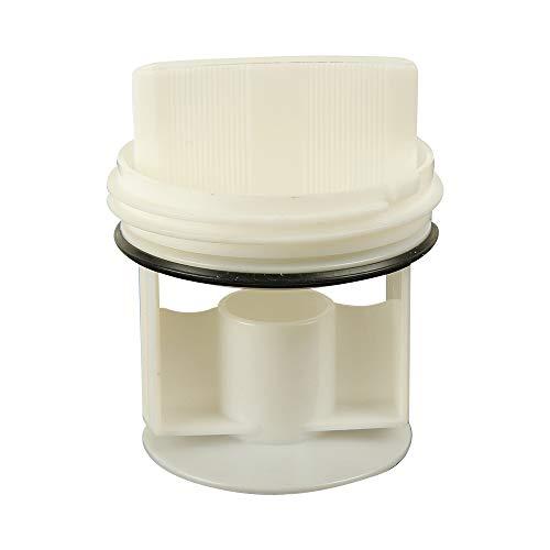 Kenekos pluiszeef voor wasmachine geschikt voor Bosch 00605010 00647920