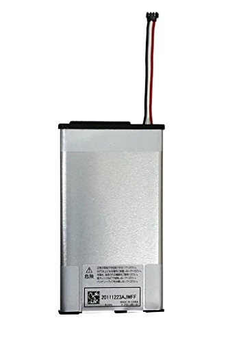 Tesurty Replacement W-10 Battery for Netgear Nighthawk Router//Modem M1 MR1100