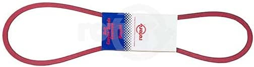 Rotary # 7490 Max 65% Manufacturer OFFicial shop OFF BELT 1 ARAMID X 2