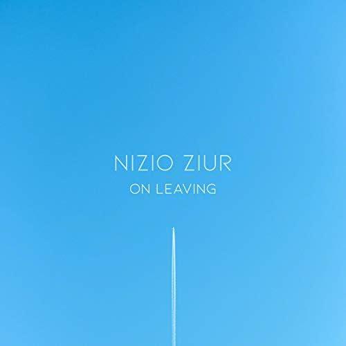 Nizio Ziur