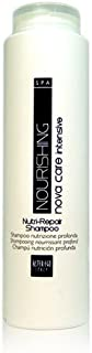 Alter EGO Nourishing Nova Care Nutri-repair Shampoo 300ml