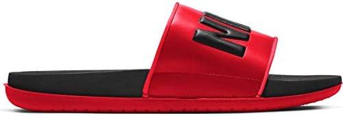 Nike Men's Off Slide Great interest Court Financial sales sale Sandal