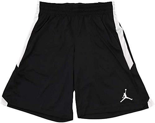 Nike M J 23alpha Dry Knit Short Pantalones
