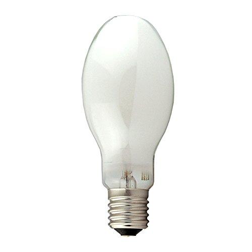 GE kolorlux 47904lámpara 400W–H400/40(HQL 400W)