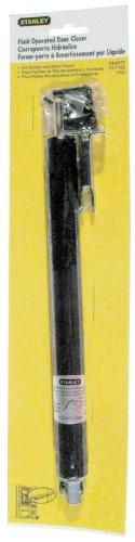 Stanley Hardware 74–5777hydraulic Door Closers