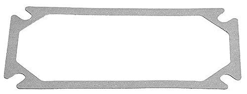 Febi 11631 Joint d'chappement