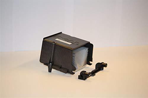 Dell Optiplex GX 620 CN-0JY385 CPU Kühler #88687