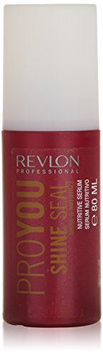 Proyou Shine Seal Nutritive Serum 80 ml