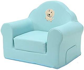 Amazon.es: sillones relax levantapersonas