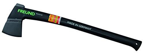 Freund Universalbeil 916 (Axt 73 cm, 1,900g, Xylan beschichtet; optimale Gewichtsverteilung) 1560552