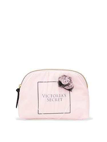 Victoria's Secret - Neceser de maquillaje