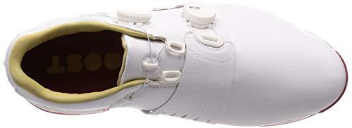 adidas(アディダス)『ツアー360XTツインボア(F35401)』