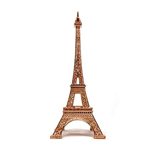 estatua torre eiffel fabricante Allgala