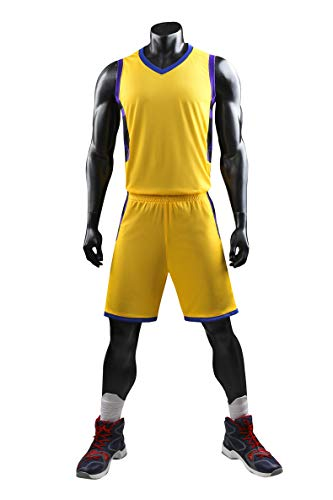 LHDDD NBA Baloncesto Uniformes Rockets baloncesto uniforme traje verano transpirable sudadera camisa Deportivas Camiseta