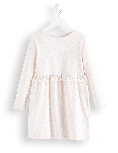 Amazon-Marke: RED WAGON Mädchen Kleid Akg-003-3, Mehrfarbig, 110, Label:5 Years