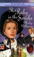 The Ruby in the Smoke: A Sally Lockhart Mysteryの詳細を見る