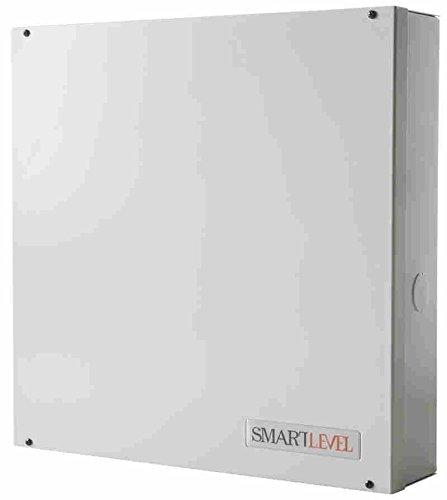 bps12160g inim Antirrobo Alarma Casa Box de transmisión 12VDC 5A con cargador de pilas integrado 12V 1,2A. 160W.