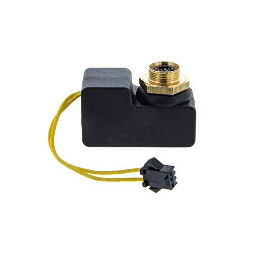 Recamania Caja microinterruptor Calentador Cointra GESCOPLUSCP11 8431