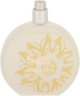 Desigual Fresh by Desigual Eau De Toilette Spray (Tester) 3.4 oz Women