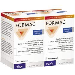 FORMAG COMP ALI LOT 2X90CPS