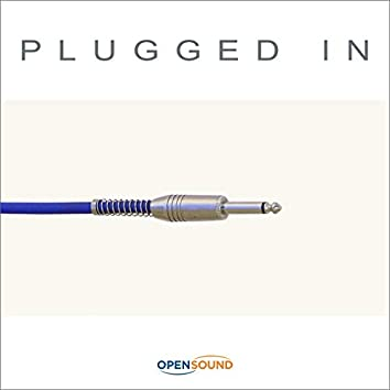 Plugged In (Music for Movie)