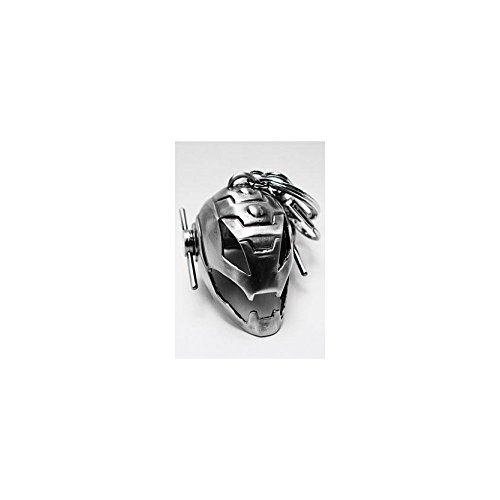 Marvel Porte-Clés Ultron Helmet