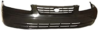 Best 1999 toyota camry front bumper replacement Reviews