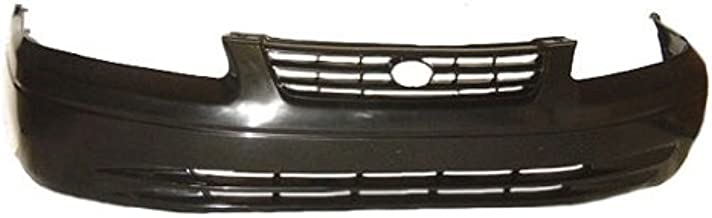 Best 1999 toyota camry front bumper Reviews