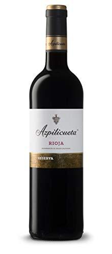 Azpilicueta Reserva Magnum Rioja Vino - 1500 ml