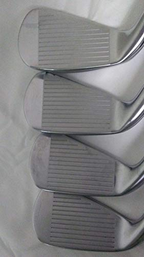 Titleist 718 AP3 Irons Set