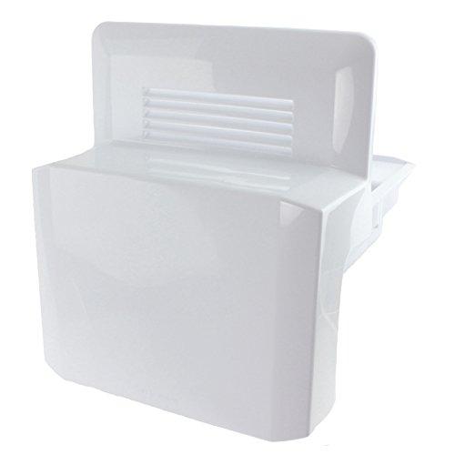 Samsung Eiswürfelbehälter für Kühlschrank/Gefrierschrank