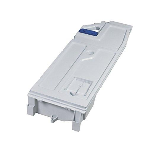 Bosch Siemens 00707089 707089 ORIGINAL Wasserbehälter Kondensatbehälter Kondenswasserauffänger Behälter Trockner Wäschetrockner