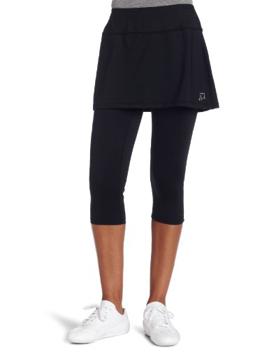 Highest Rated Womens Active Skirts