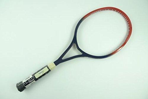 Boris Becker World Champion Racket 1995 Limited Nr. 2934 Tennisschläger L2 Worldchampion
