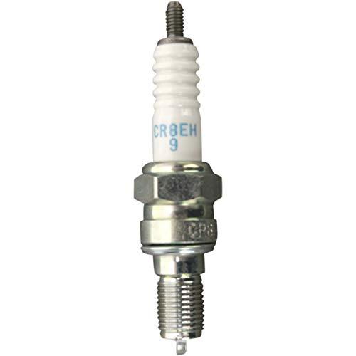 NGK (5666) cr8eh-9Spark Plug–Pack de 4