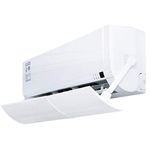 aire acondicionado a+++ fabricante smallwoodi