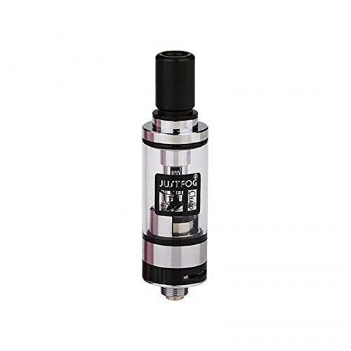 Justfog - Atomizzatore Q16 - 2 ml - Senza nicotina e senza tabacco - Non in vendita ai minori di 18 anni