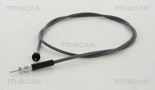 Triscan Can Câble de tachymètre, 8140 28413