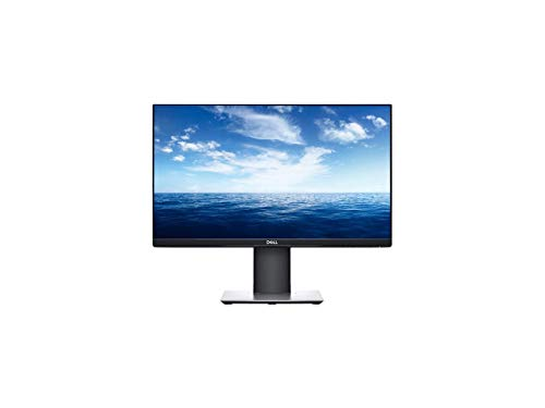 Dell 27IN Monitor P2419H