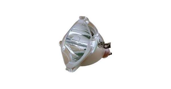 69377 P-VIP 100-120//1.0 E22H Factory Original Bulb ONLY for Samsung HL-P5685W TELEVISIONS Bulb 45 OSRAM BP96-00677A